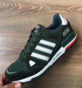 💥Новые Adidas - кроссовки