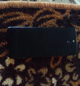 Nokia 5152