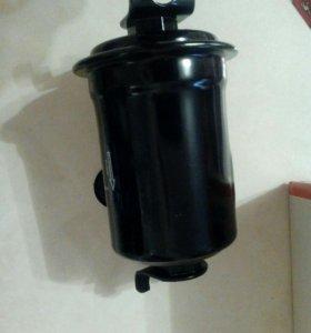 Фильтр топливный FC-165