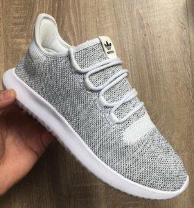 🔥Новые Adidas - кроссовки