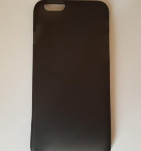 Чехол iPhone 6/6s