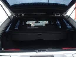 Складная полочка багажника BMW X5