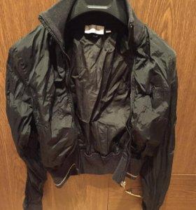 Куртка motivi 40 р-р