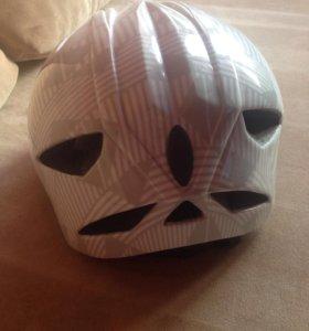 Продаётся шлем для спортивного отдыха