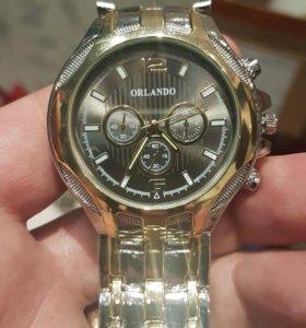 Часы Орландо