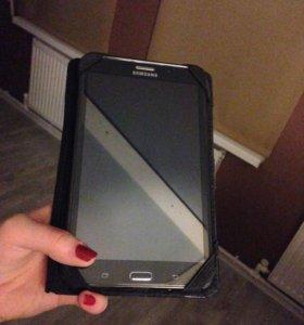 Samsung tab 4 mini