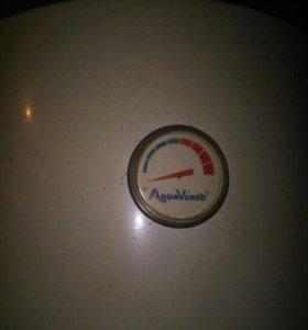 Электроводанагреватьль