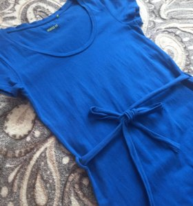 Платье новое, SELA™