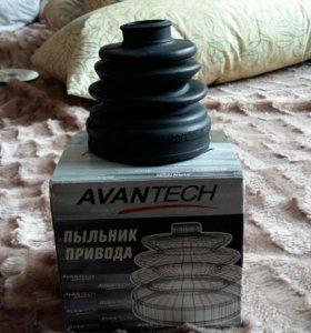 Пыльник привода мазда 626