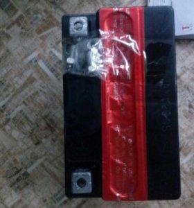 аккумулятор Bosh 0092M60040