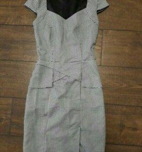 Платье 42 р