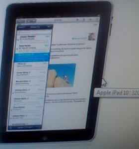 ipad 10 32gb wi-fi+3g