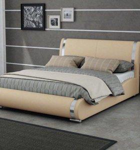 Кровать korso 8
