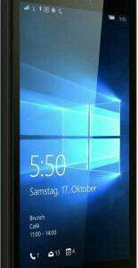 Nokia lumia 550 LTE