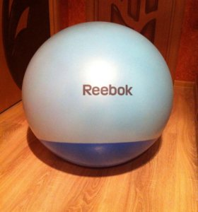 Фитбол Reebok 75