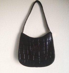 Mulberry сумка оригинал