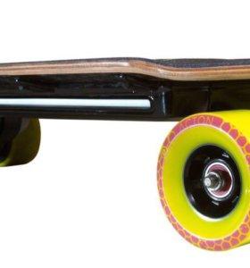 Электрический скейтборд Acton
