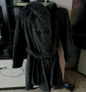 Продам пальто.