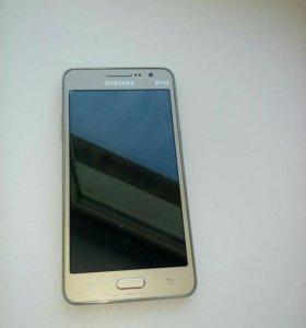 Samsung GALAXSY Grand Praim