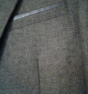 Пиджак для стильного мужчины
