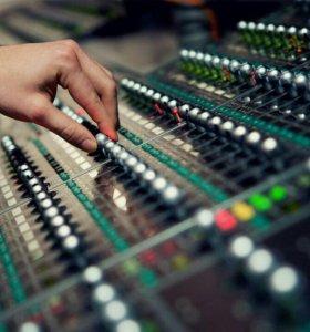Обучение созданию музыки