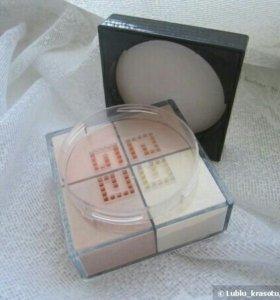 Пудра Givenchy prisme libre