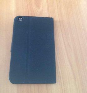Планшет Samsung  Tab 3 8.0