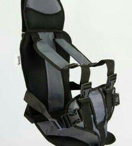 Кресла Бескаркасные