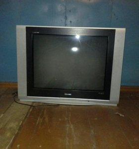 Телевизор ROLSON