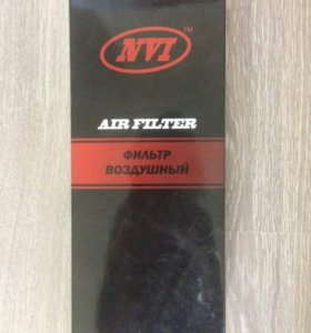 Продам воздушный фильтр на 1G-FE beams