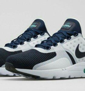 🌞Кроссовки Nike Air Max Zero