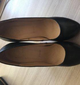 Лабутены, туфли 👠