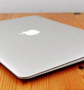 MacBook Air 11 ,i5