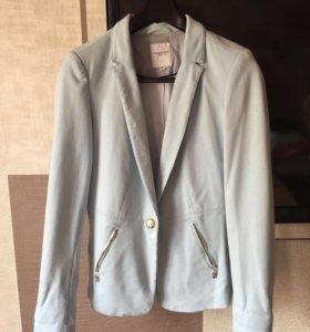 Продам пиджак reserved