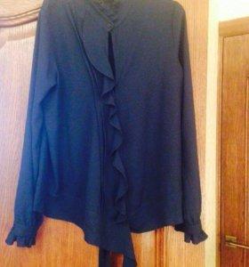 Рубашка Denny Rose