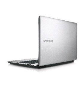 Ноутбук np270e5e