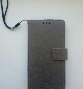 Чехол для LG G4