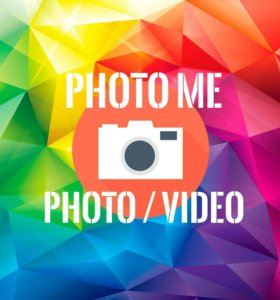 Любые фото и видео услуги / съёмка / монтаж