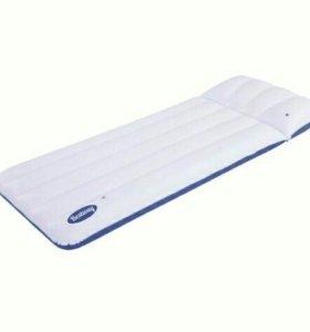 Матрас надувной для плавания 183х71 см