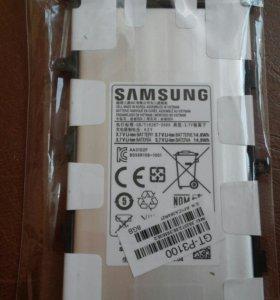 Батарея для планшета Самсунг GT-P3100