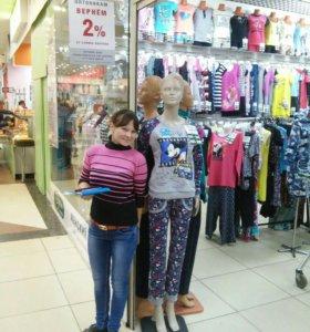 Ивановский текстиль в наличии и на заказ