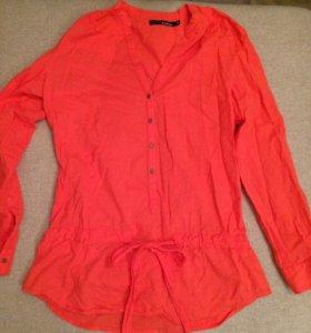 Кофта, блузка , рубашка