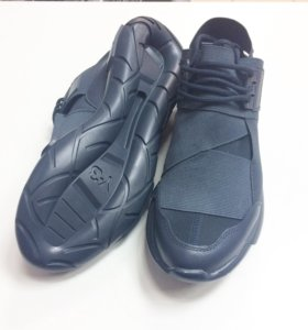 Кроссовки Adidas Y-3