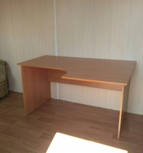 Стол для офиса,для дома