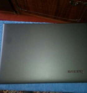 Lenovo b70