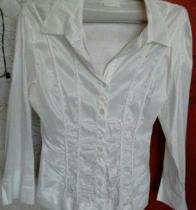 Продается блузка