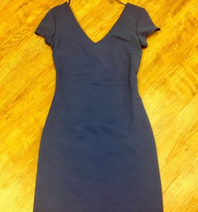 Платье Oodgi торг