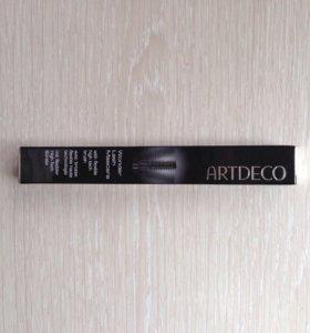 Новая тушь Artdeco