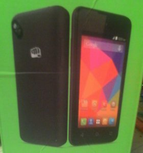 android Micromax D303