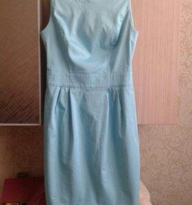 Платье Savage 44